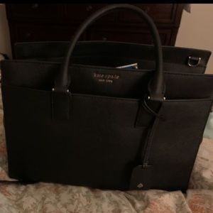 Like new great condition very nice and elegant